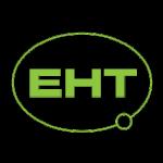 EHT proxy