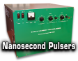 Link to EHT Nanosecond Pulser