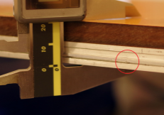 defect detection 2